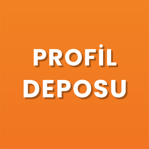 Profil Deposu file APK for Gaming PC/PS3/PS4 Smart TV