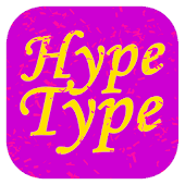 Hype Type Stories Text Video Maker Mod