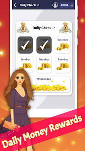 Download Make Money - work from home, earn money APK on PC