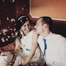 Свадебный фотограф Ильмира Королева (ilmirakoroleva). Фотография от 22.10.2013