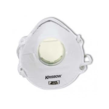 Masker N95
