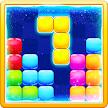 Brick Classic Puzzle Game APK