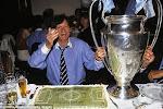 """Nieuwe verhalen over matchfixing van Marseille (1993) duiken op ... tegen Club Brugge: """""""