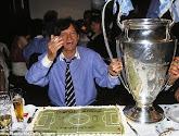 Was Raymond Goethals de beste Belgische trainer ooit? Herbeleef zijn carrière