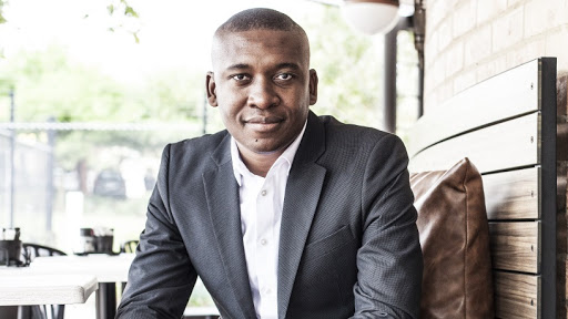 Sabelo Dlamini, senior research and consulting manager at IDC.