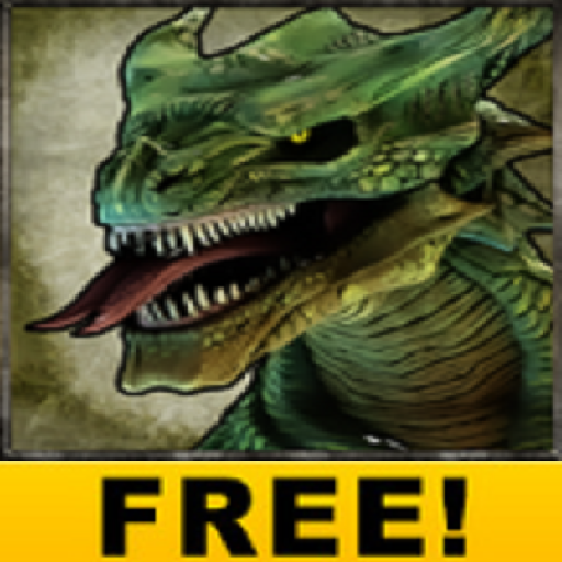 Combate de Dragones Invasores