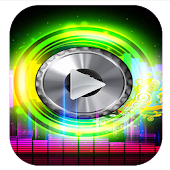 Music Mp3 Player Pro