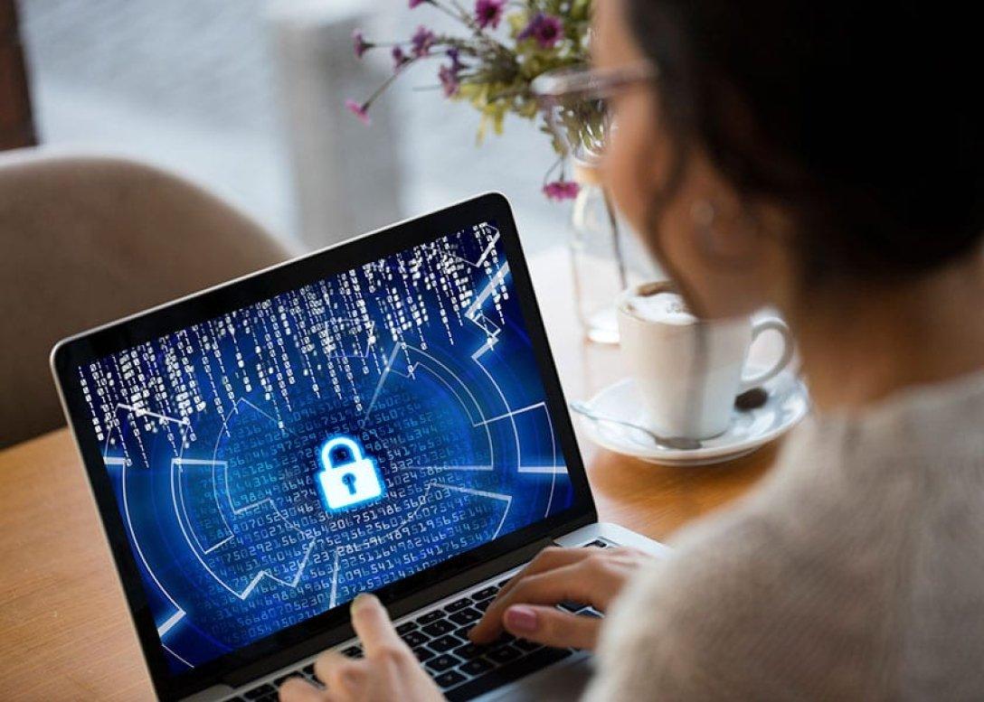 ноут кибербезопасность