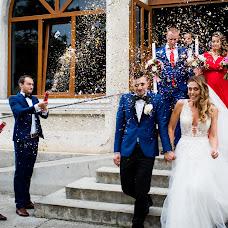 Wedding photographer Duduca Victor (victorduduca). Photo of 17.09.2018