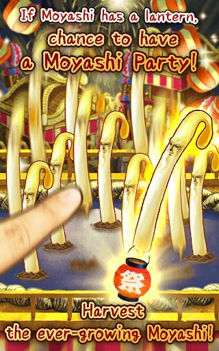 MOYASHIBITO -Fun Game For Free 1.0.0 Windows u7528 3