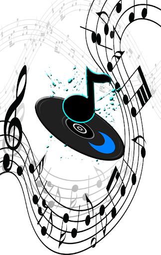 Download Dangdut Dj Remix Musik House Nonstop 2018 Gratis Apk For Android Latest Version