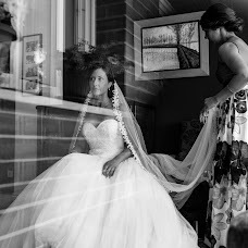 Fotógrafo de bodas Marc Prades (marcprades). Foto del 15.06.2017