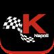 Kartodromo Napoli Download for PC Windows 10/8/7