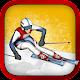 Athletics 2: Winter Sports apk