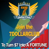 7DollarClub - For quick profit