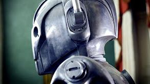 Rise of the Cybermen thumbnail