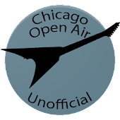 Unofficial - Chicago Open Air
