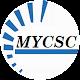 MyC de Soldaduras de Calidad Download on Windows