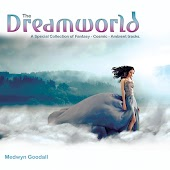 The Dreamworld