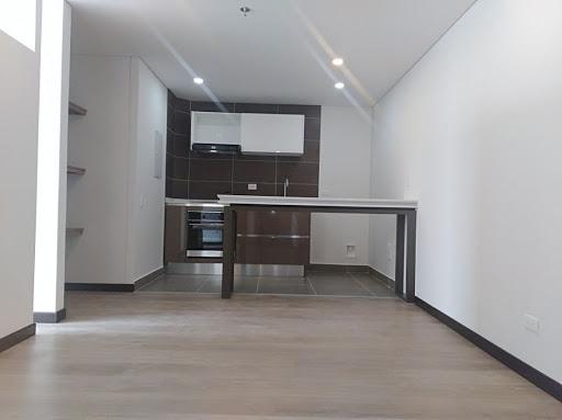 Apartamento en Arriendo - Bogota, Chapinero 642-4649
