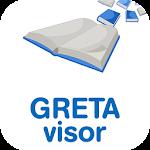 GRETAvisor – Grupo Anaya Icon