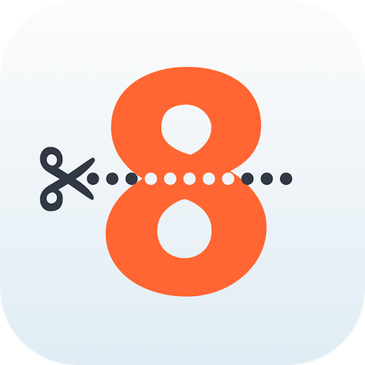 8 Words Apart file APK for Gaming PC/PS3/PS4 Smart TV