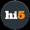 hi5 - meet, chat & flirt
