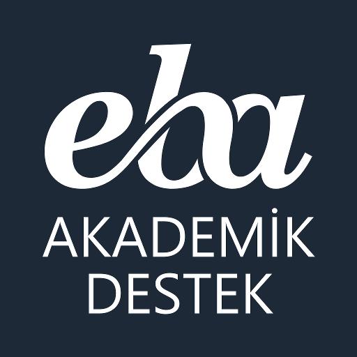 EBA Akademik Destek - Apps on Google Play