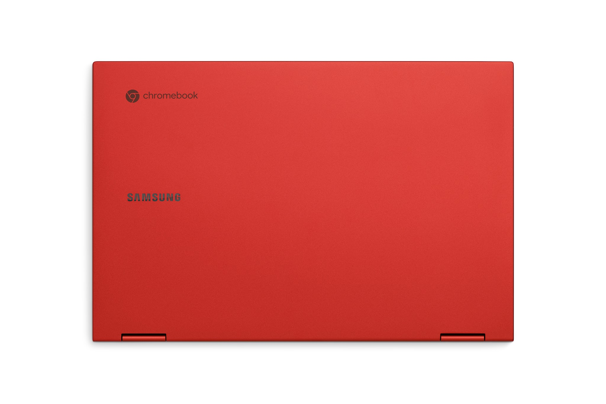 Samsung Galaxy Chromebook 2 - photo 16