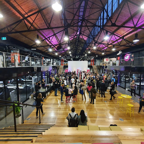 2019-06 LaunchVic Scale Up Careers Fair (Mobile)
