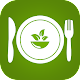 Vegan Recipes - Healthy Food APK