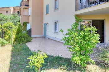 Appartement 3 pièces 50,83 m2