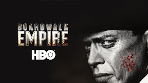 Boardwalk Empire thumbnail