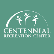 Centennial Recreation Center