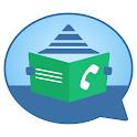 WhatsMonitor Online icon