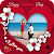 Valentine\'s Day Photo Frames file APK for Gaming PC/PS3/PS4 Smart TV