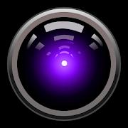 AIL: immortal hero 2D pixel platformer