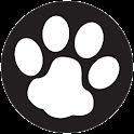 Kitty's Paws icon