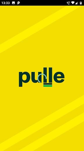 Download Pulle para Estabelecimentos 1.1 1