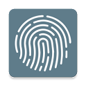 Fingerprint Gestures icon