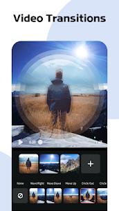 GoCut Pro – Video Editor MOD APK 3