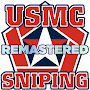 Official Marine Corps Sniping Handbook REMASTERED APK icon