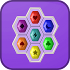 Puzzle Dash icon