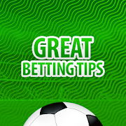 Great Betting Tips
