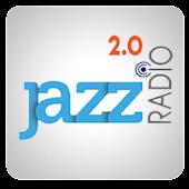 Jazz Radionesia