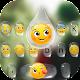 Emoji Keyboard- GIF, Emotions (app)