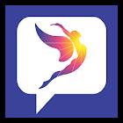 LA 2024 Emojis icon