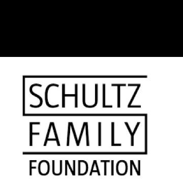 Shultz Family Foundation Logo