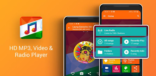 Indian Music Player - Apps on Google Play