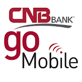 CNB Bank goMobile